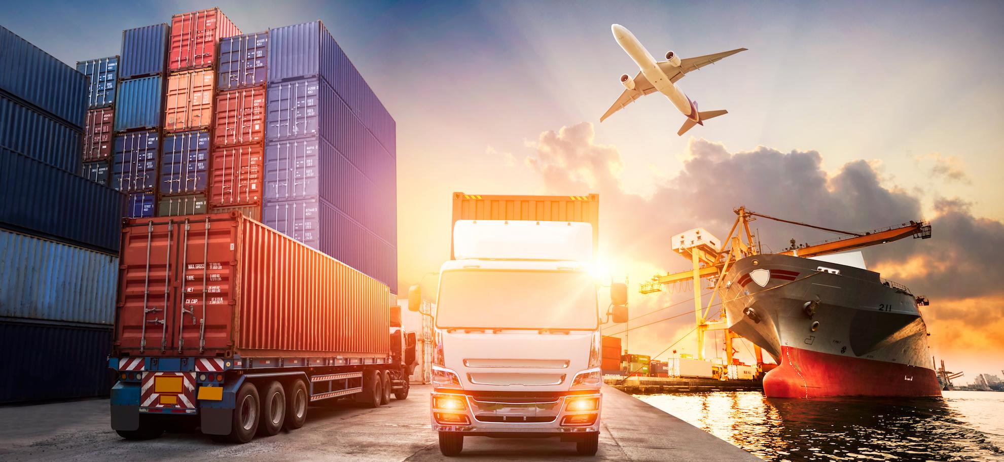 Cargo Transportation Management