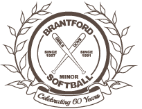 brantford softball