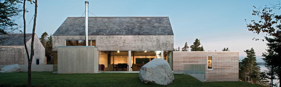 martin-lancaster house (2010)