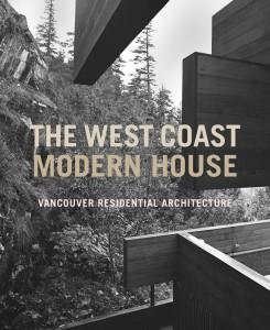 Modern Houses_cover_300 dpi