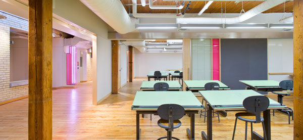 Pleasing 12Th Annual Best Of Canada Design Competition Canadian Download Free Architecture Designs Parabritishbridgeorg