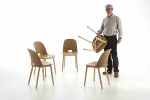 1 Jasper Morrison for Emeco with Alfi - low res