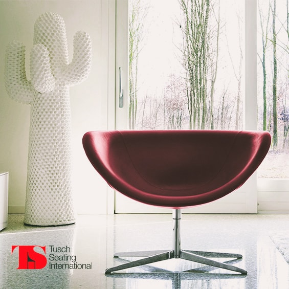 Torontou0027s Tusch Seating Announces Designer Furniture Warehouse Sale Event