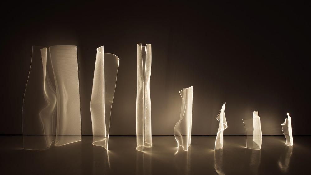 L a m p winners announced for third annual international for International decor lights