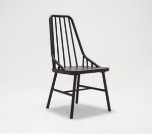 Side Chair U2013 Matthew Kroeker