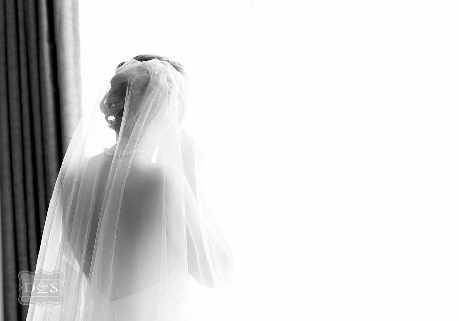Jordan Amp Caitlin Westin Prince Toronto Wedding Blog David Amp Sherry Photography
