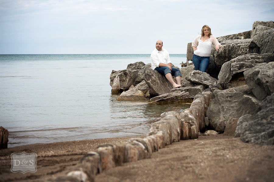 port elgin guys Southampton ontario cottage rentals find private cottages for rent in southampton and port elign ontario.