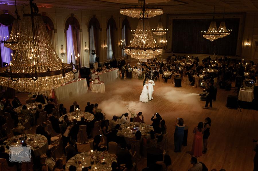 Wedding Reception Cost Choice Image Wedding Decoration Ideas