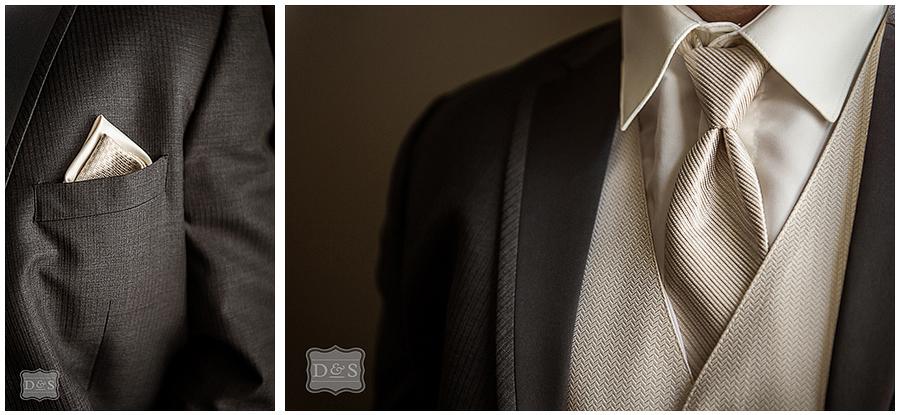 Shawn Amp Lynne Bellamere Winery Wedding London Wedding Photographer Blog David Amp Sherry