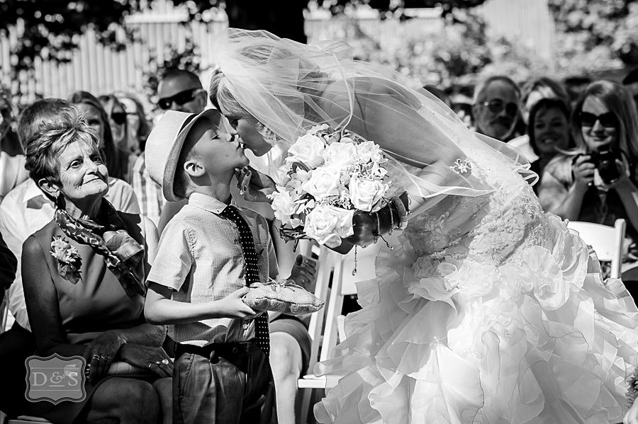 Wiarton_Wedding_Photography_009