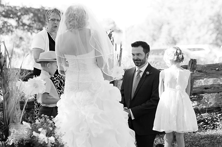 Wiarton_Wedding_Photography_012