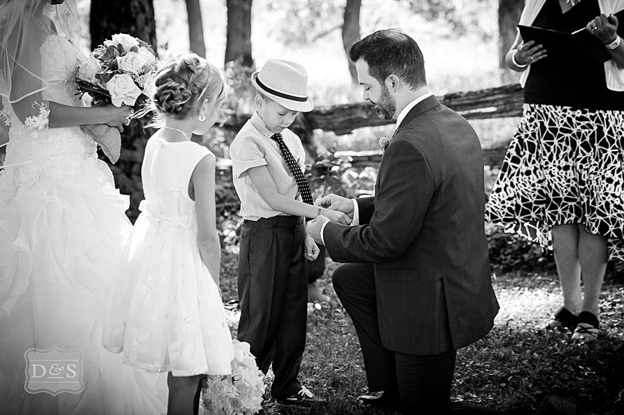 Wiarton_Wedding_Photography_014