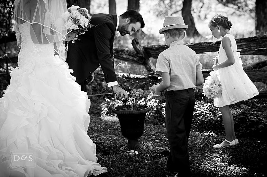 Wiarton_Wedding_Photography_015