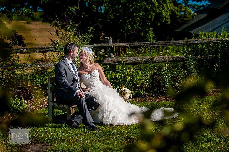 Wiarton_Wedding_Photography_024