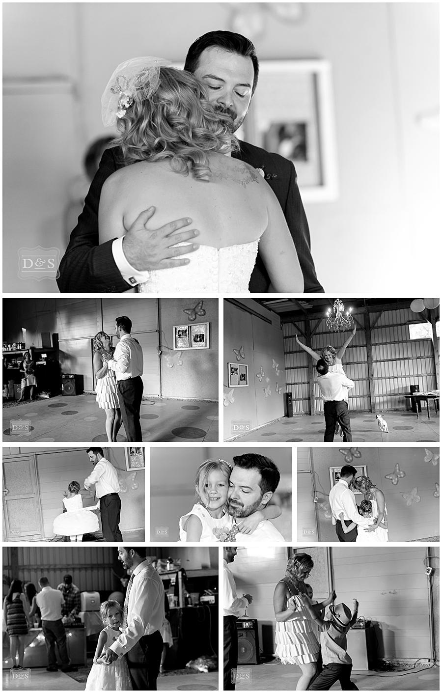 Wiarton_Wedding_Photography_032