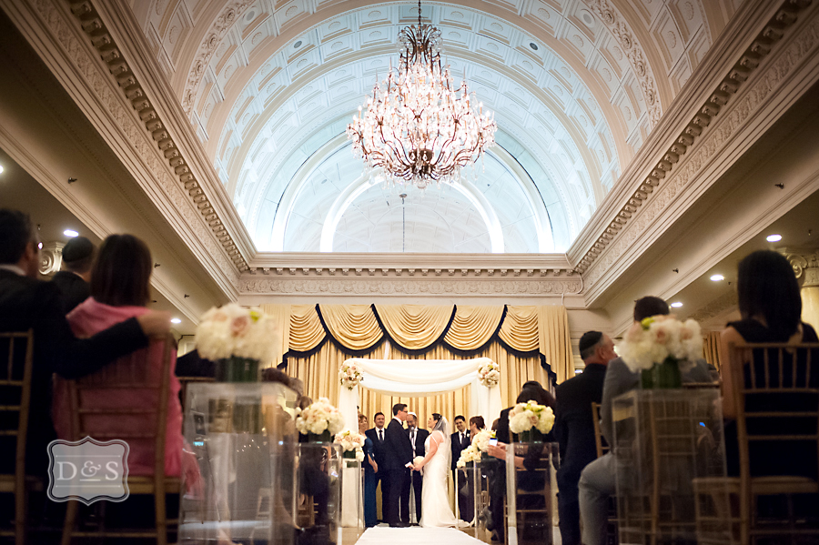 King Edward Hotel Wedding Toronto 023 Owen Sound Wedding Venues Switchmusicgroup Com