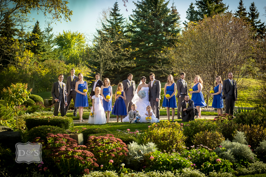 Our Top Wedding Photos Of 2013 Blog David Amp Sherry Photography