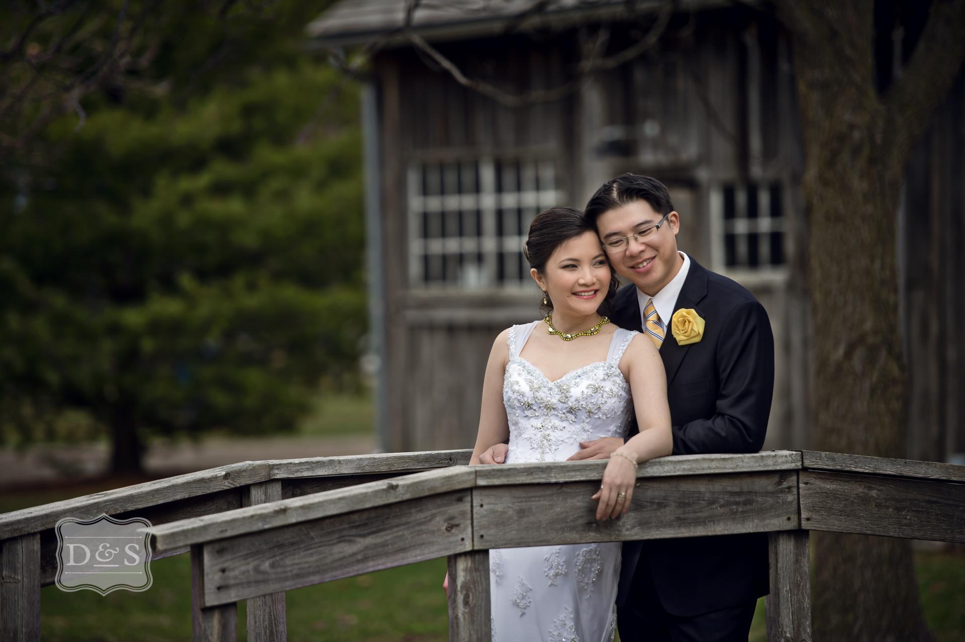 Markham_wedding_photography_001