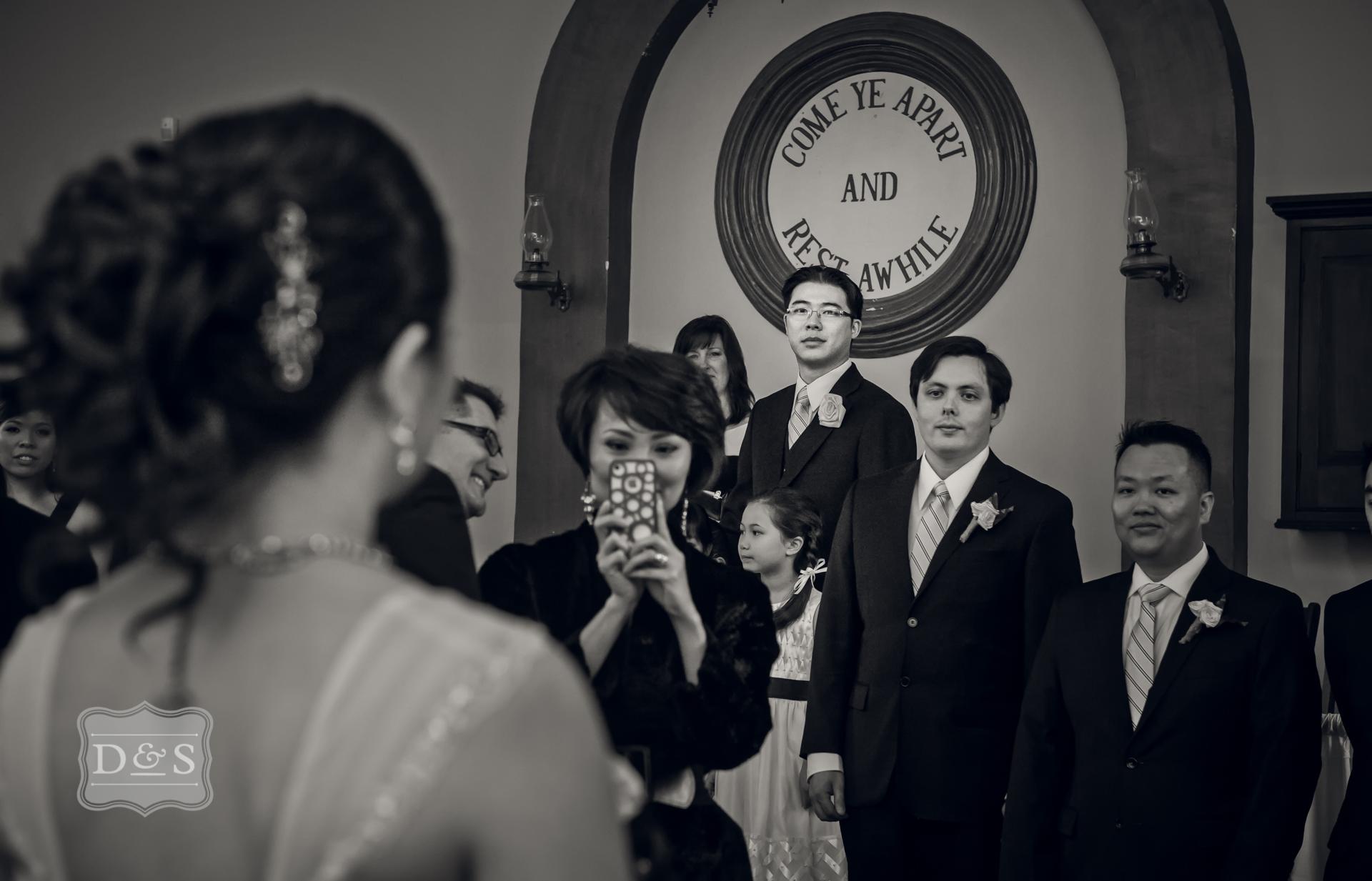 Markham_wedding_photography_004