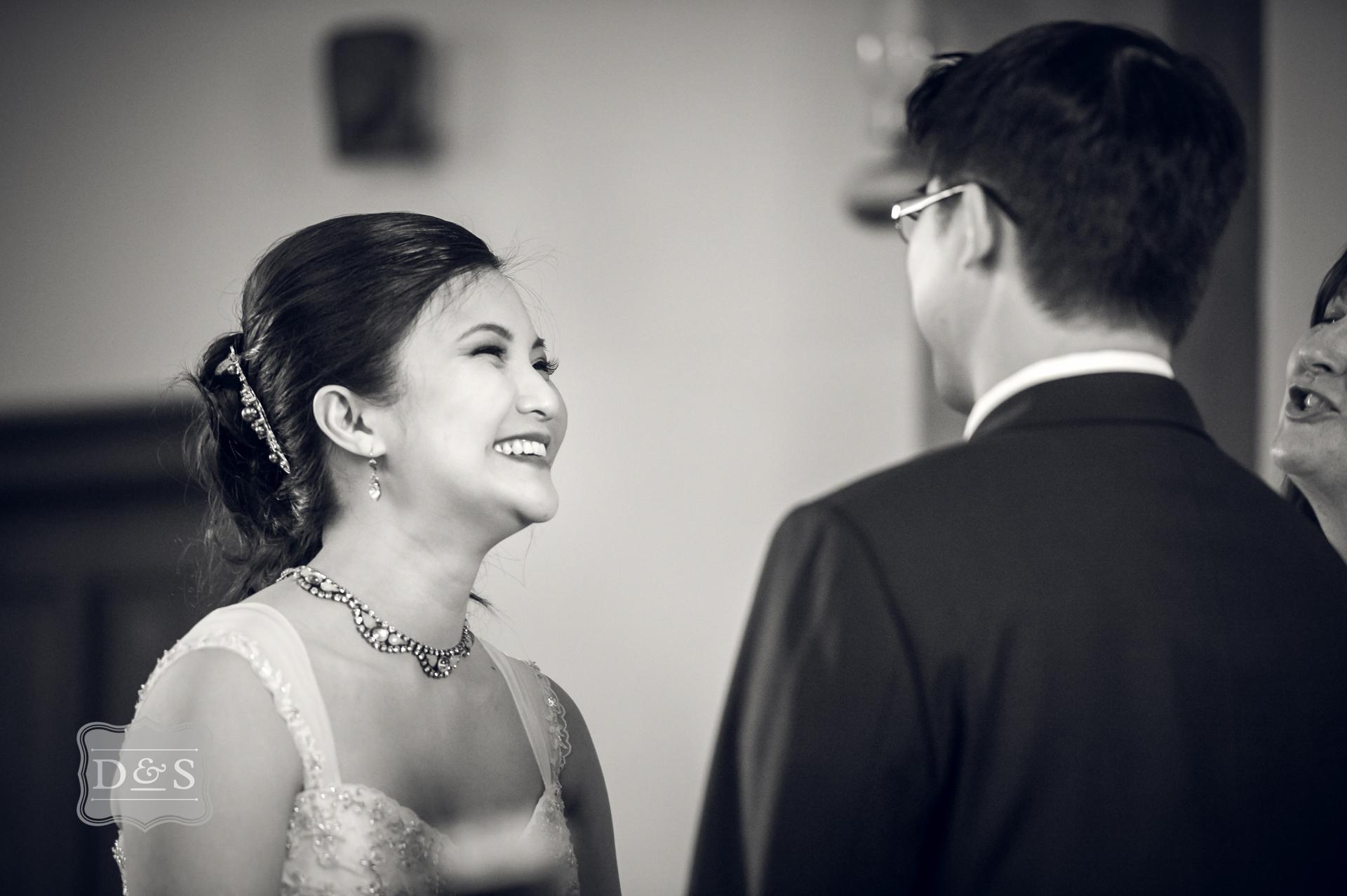 Markham_wedding_photography_006