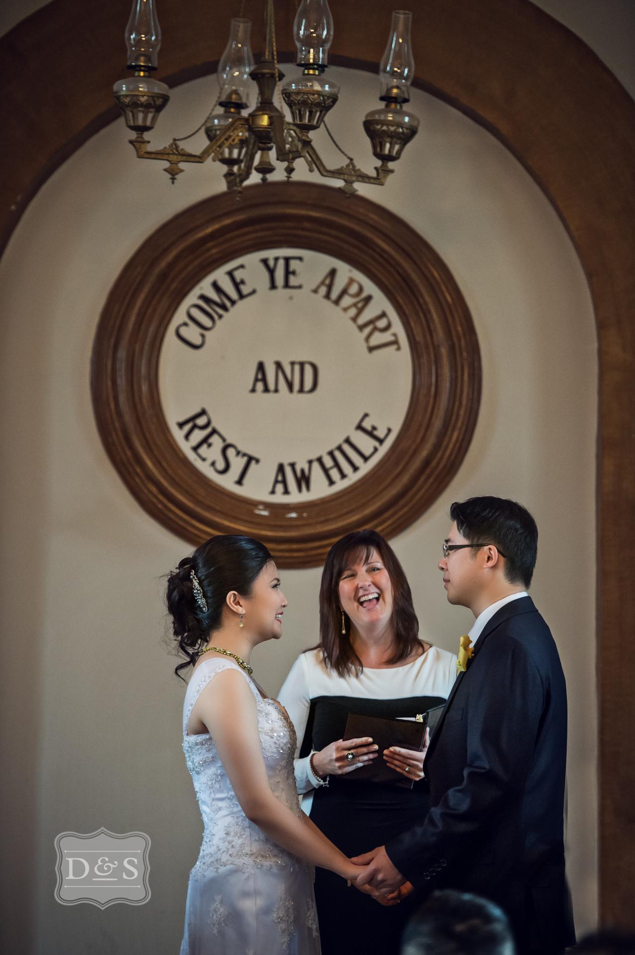 Markham_wedding_photography_007