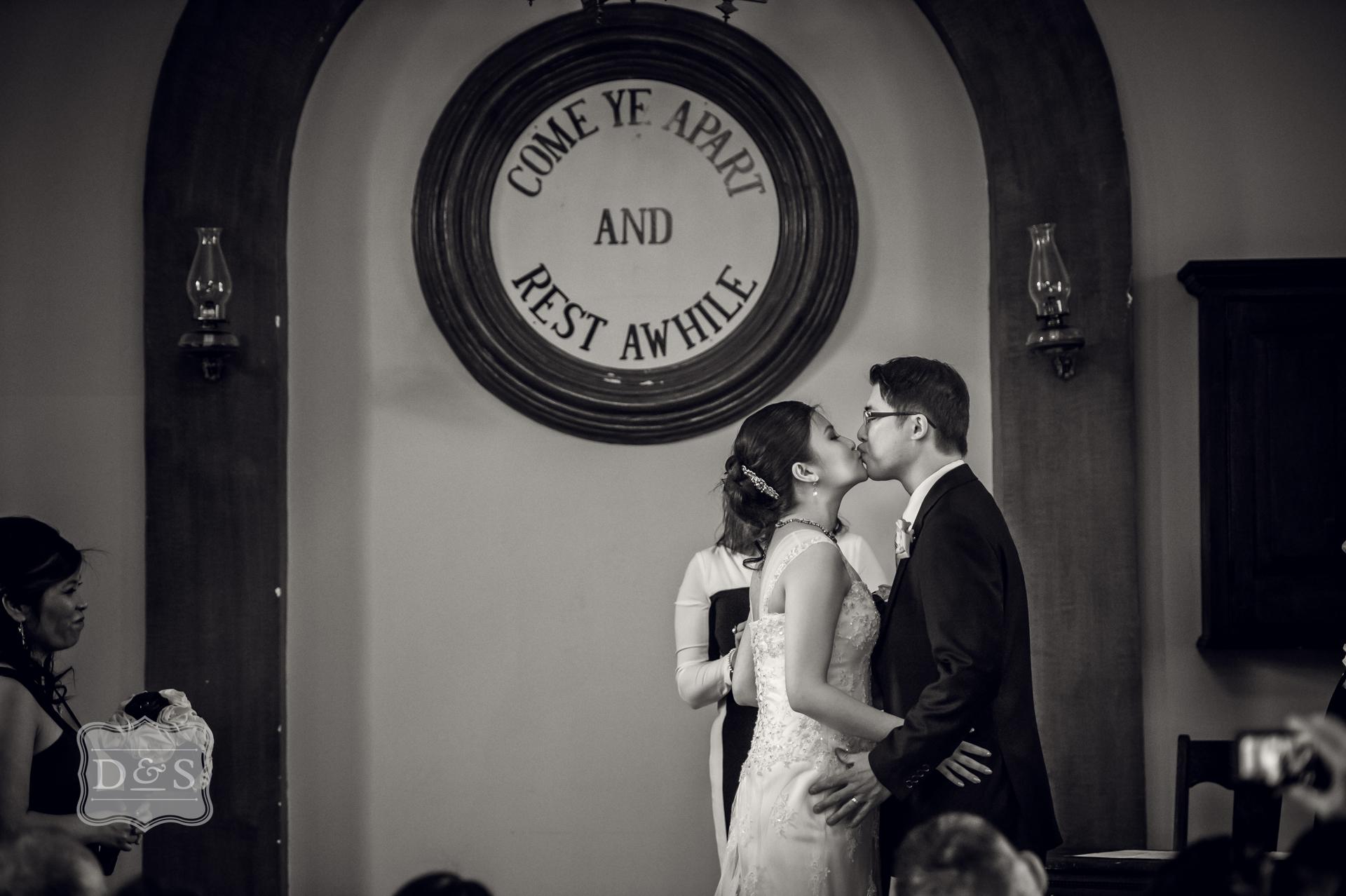 Markham_wedding_photography_008