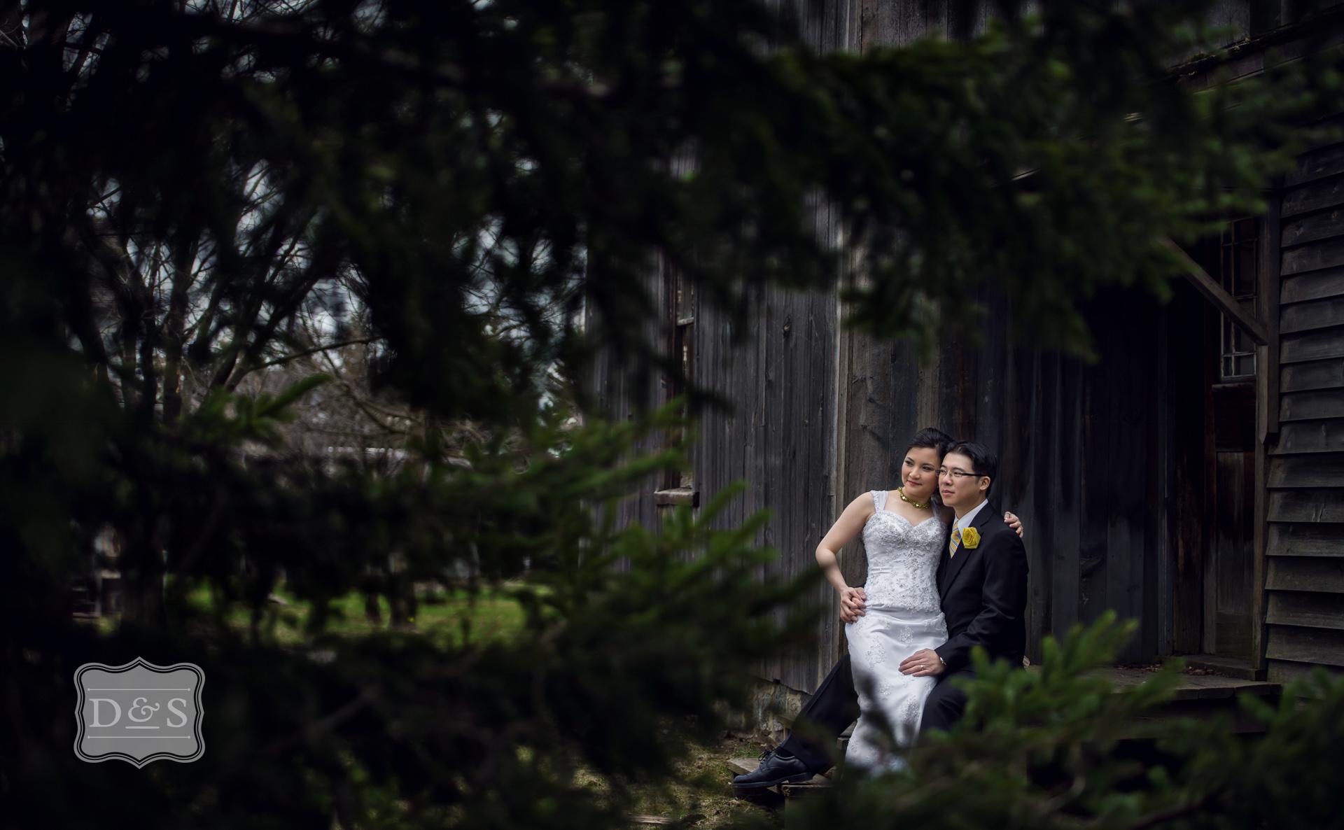 Markham_wedding_photography_010