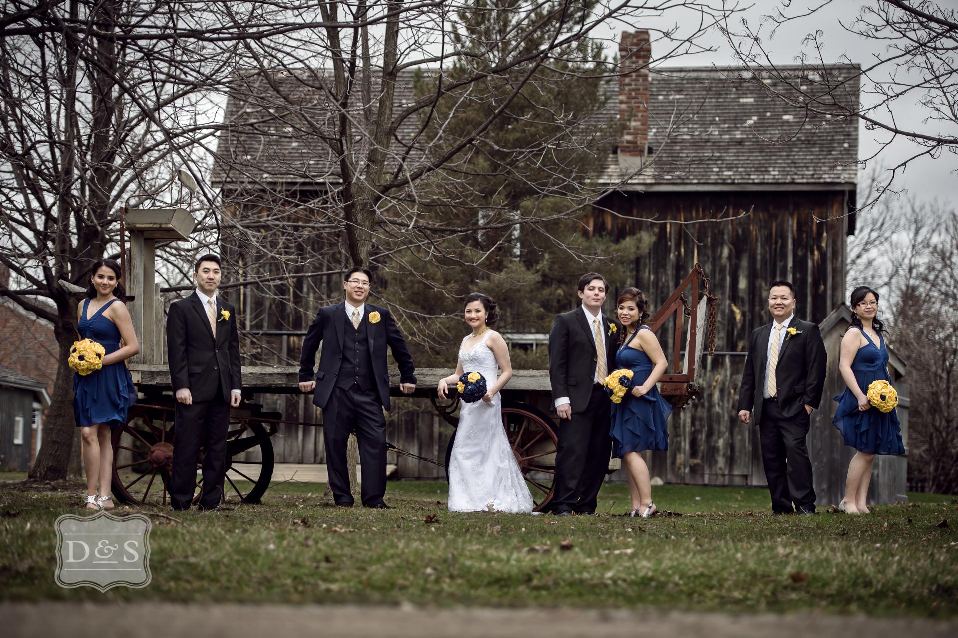Markham_wedding_photography_011