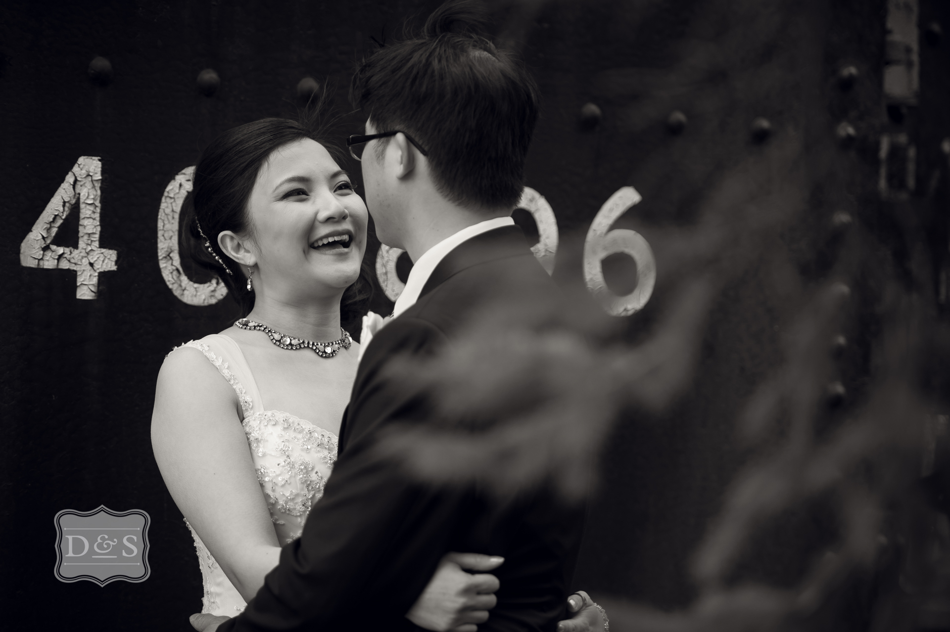 Ka Ho Amp To Linh Wedding Markham Museum Wedding Photography Blog David Amp Sherry Photography