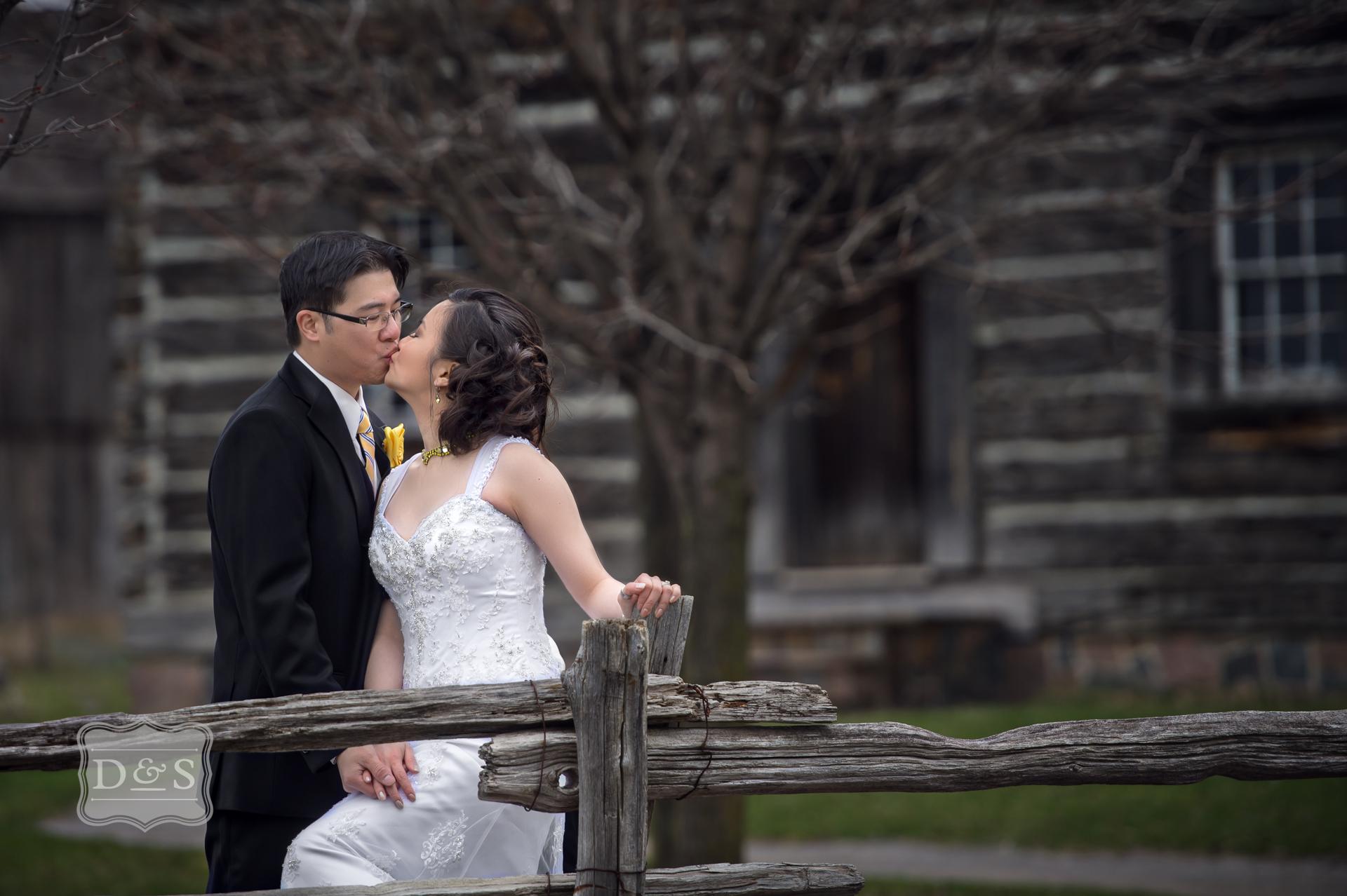 Markham_wedding_photography_016