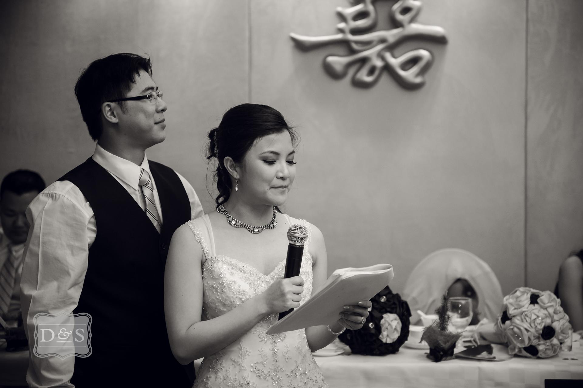 Markham_wedding_photography_017