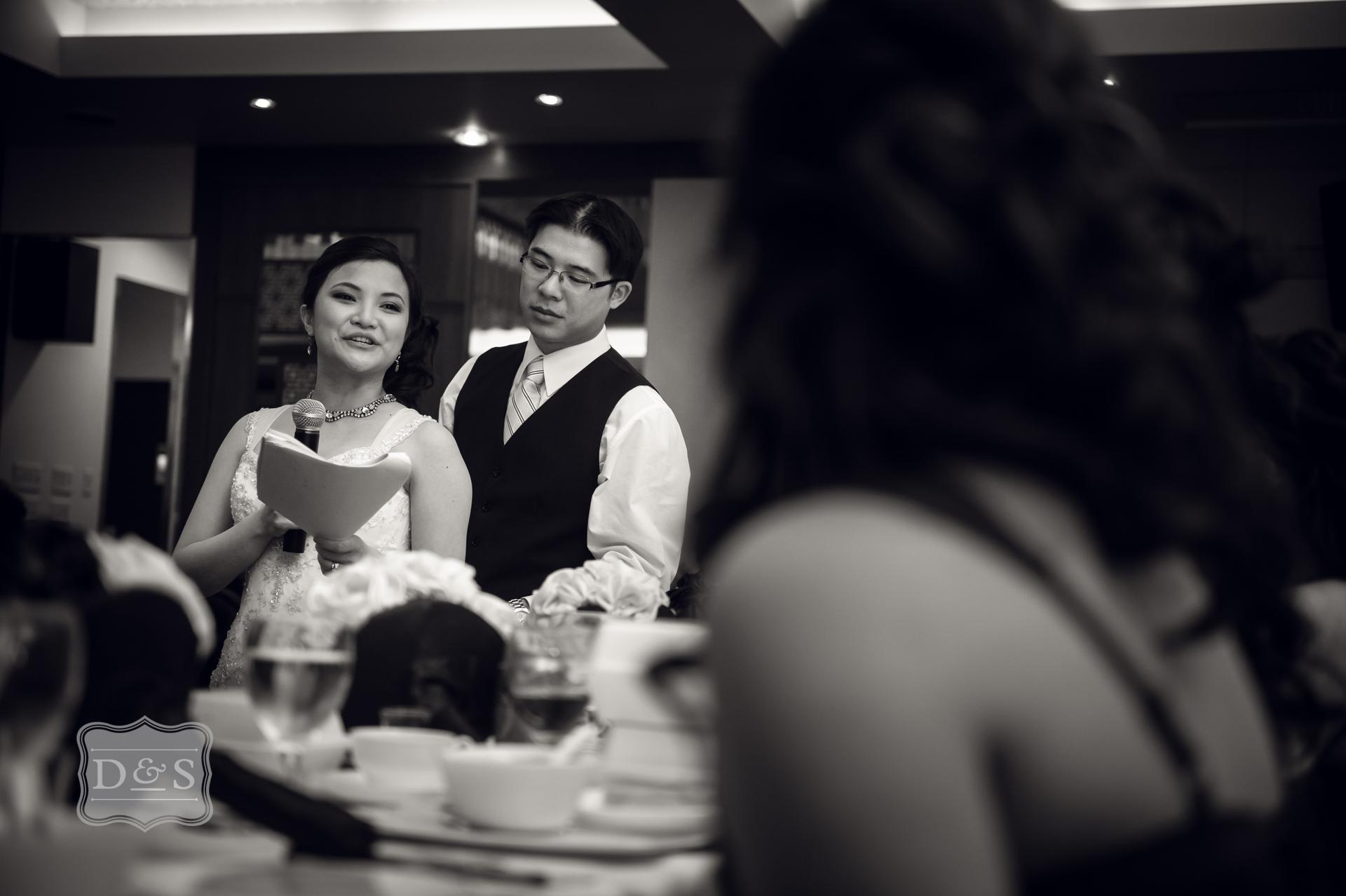 Markham_wedding_photography_018