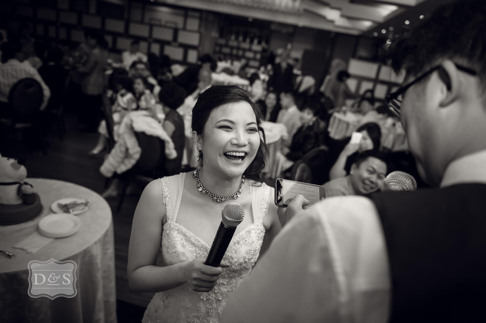 Markham_wedding_photography_020
