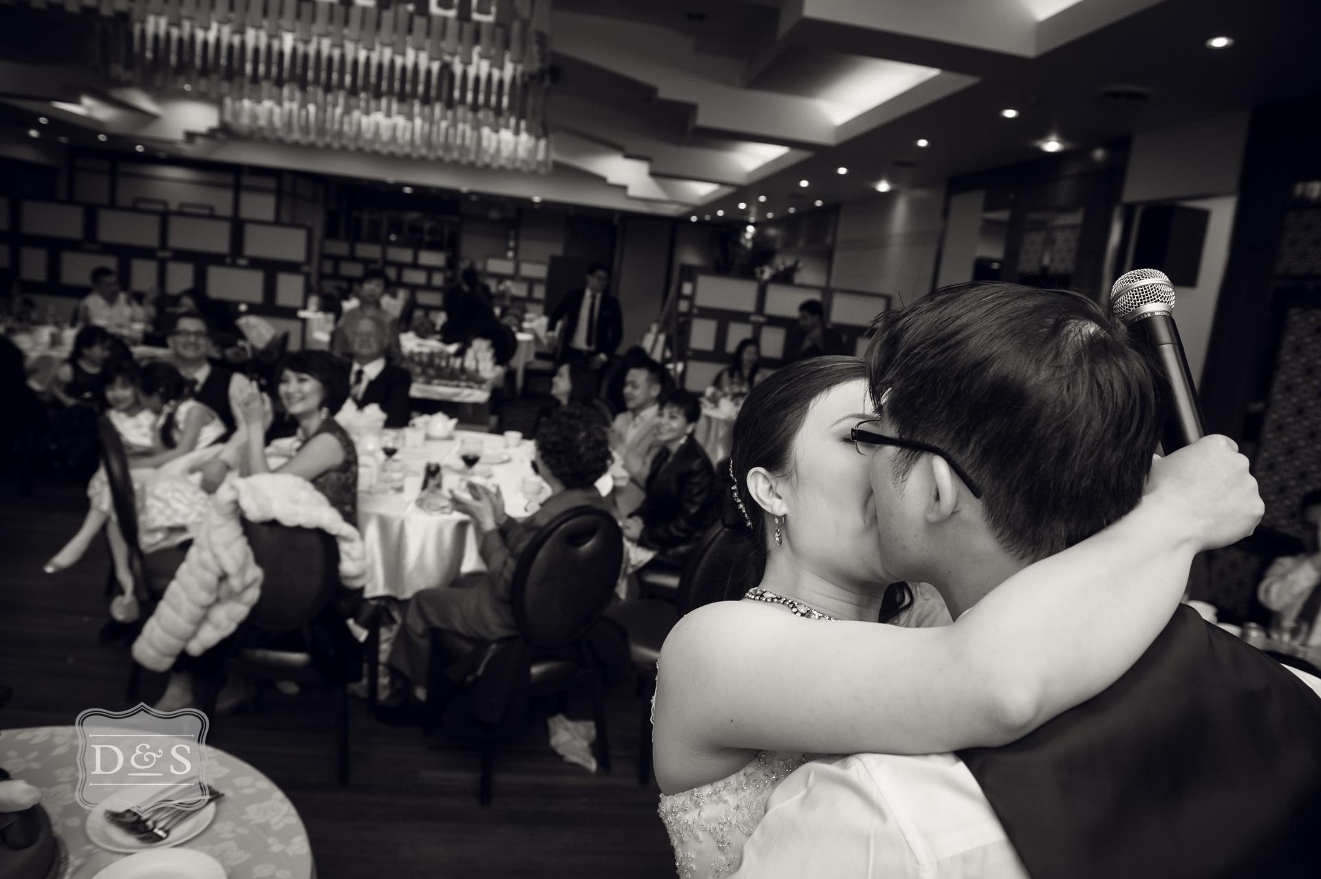 Ka Ho Amp To Linh Wedding Markham Museum Wedding Photography Blog David Amp Sherry Photography