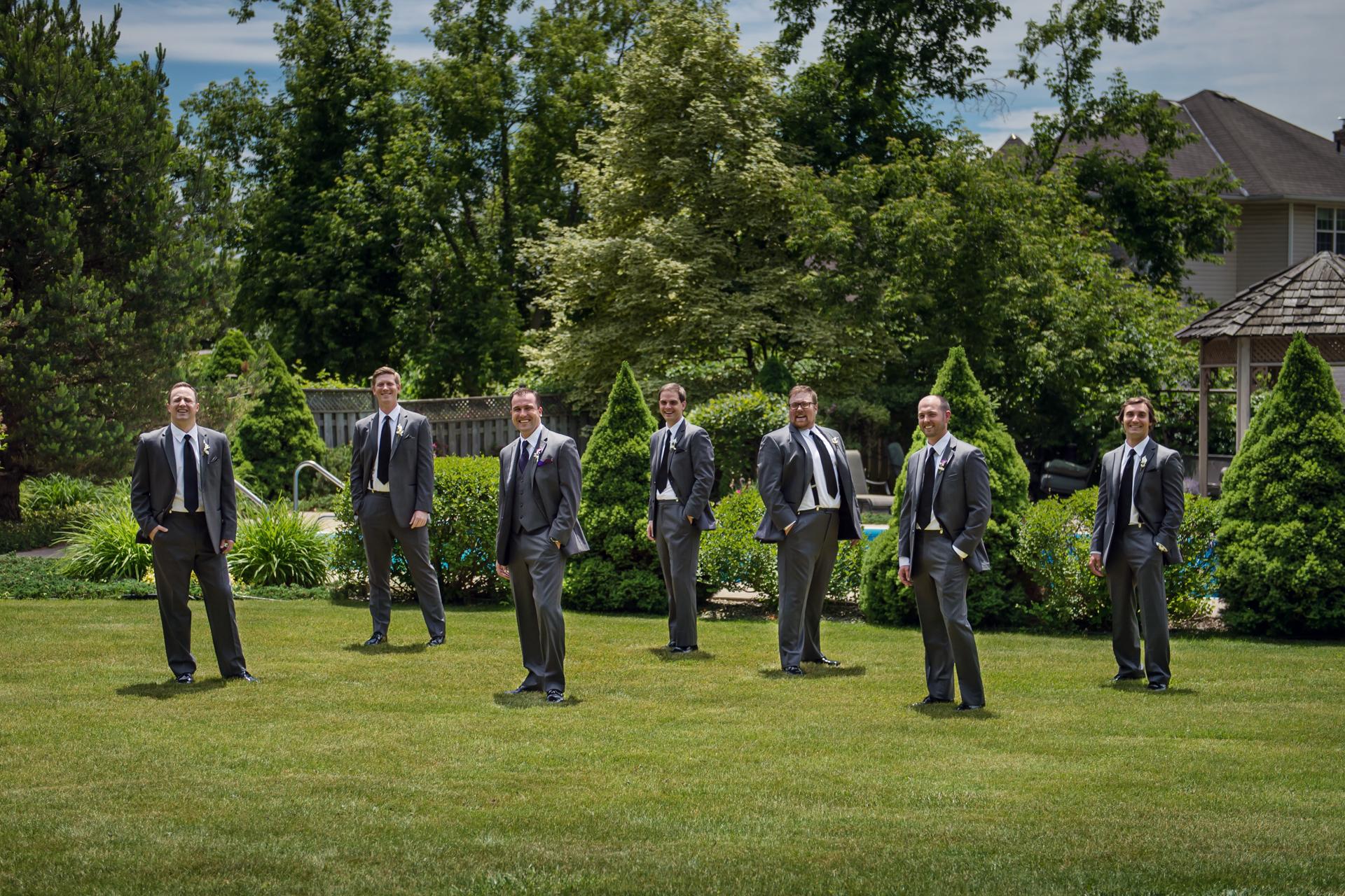 Cambridge_Mill_Wedding_Photography_004