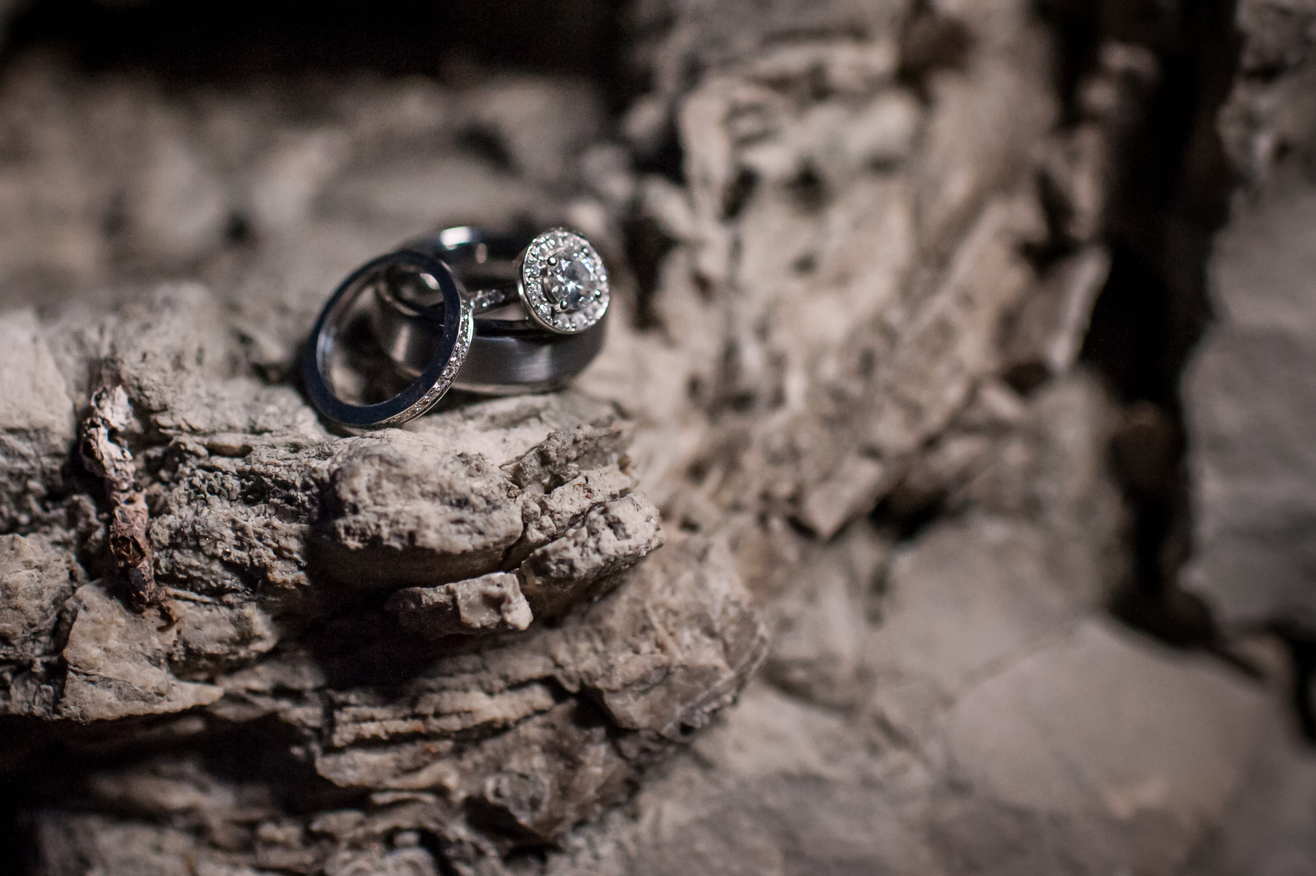 Cambridge_Mill_Wedding_Photography_012