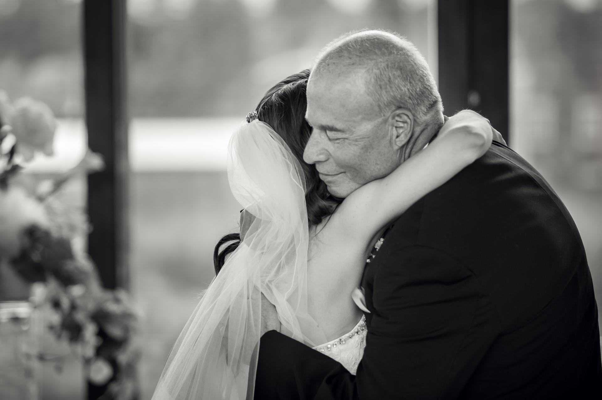 Cambridge_Mill_Wedding_Photography_020