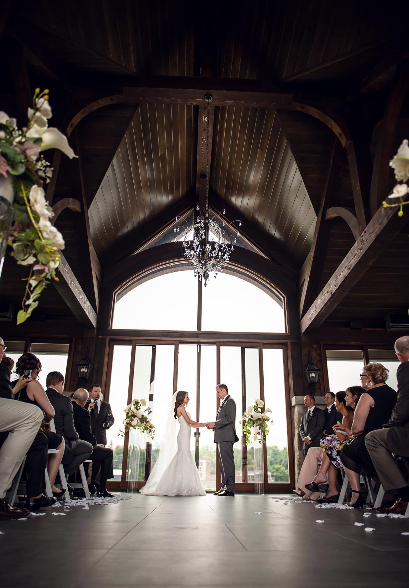 Cambridge_Mill_Wedding_Photography_023