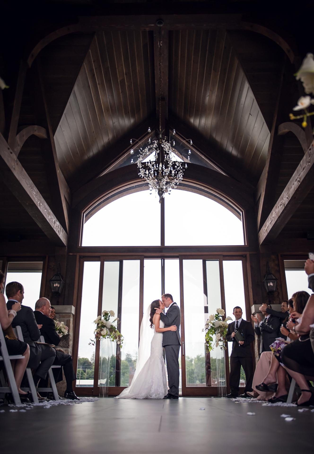 Cambridge_Mill_Wedding_Photography_025