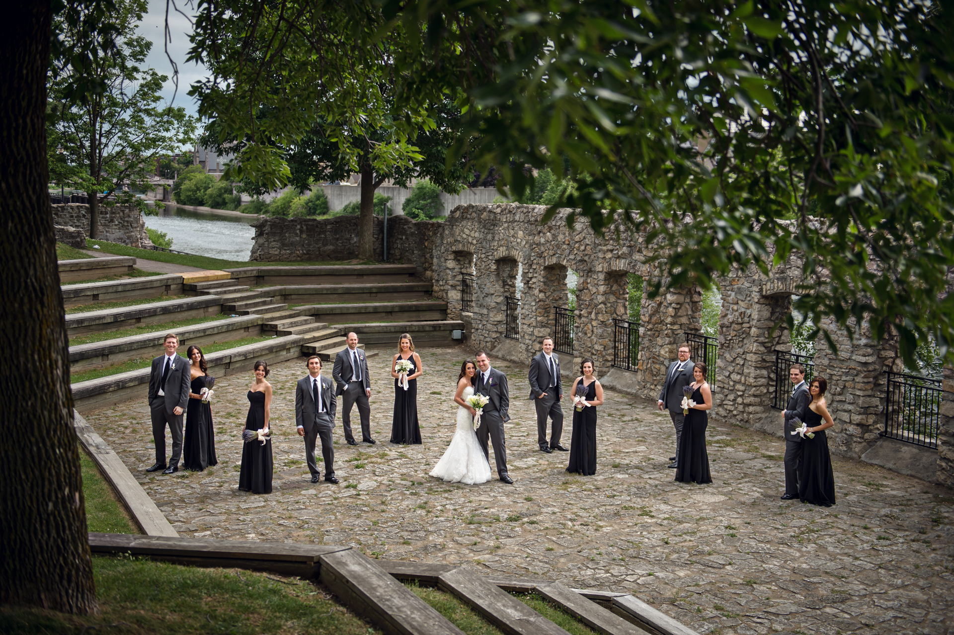 Cambridge_Mill_Wedding_Photography_027