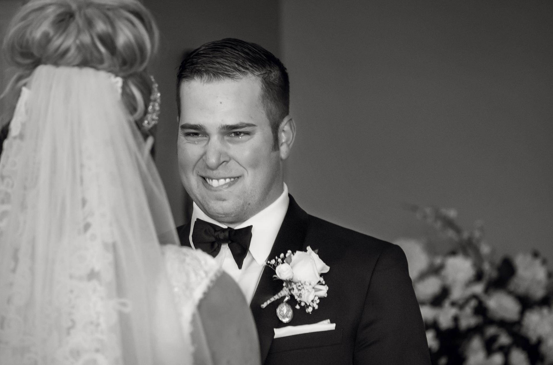 Kyle & Nikki | Cobble Beach Wedding | 012