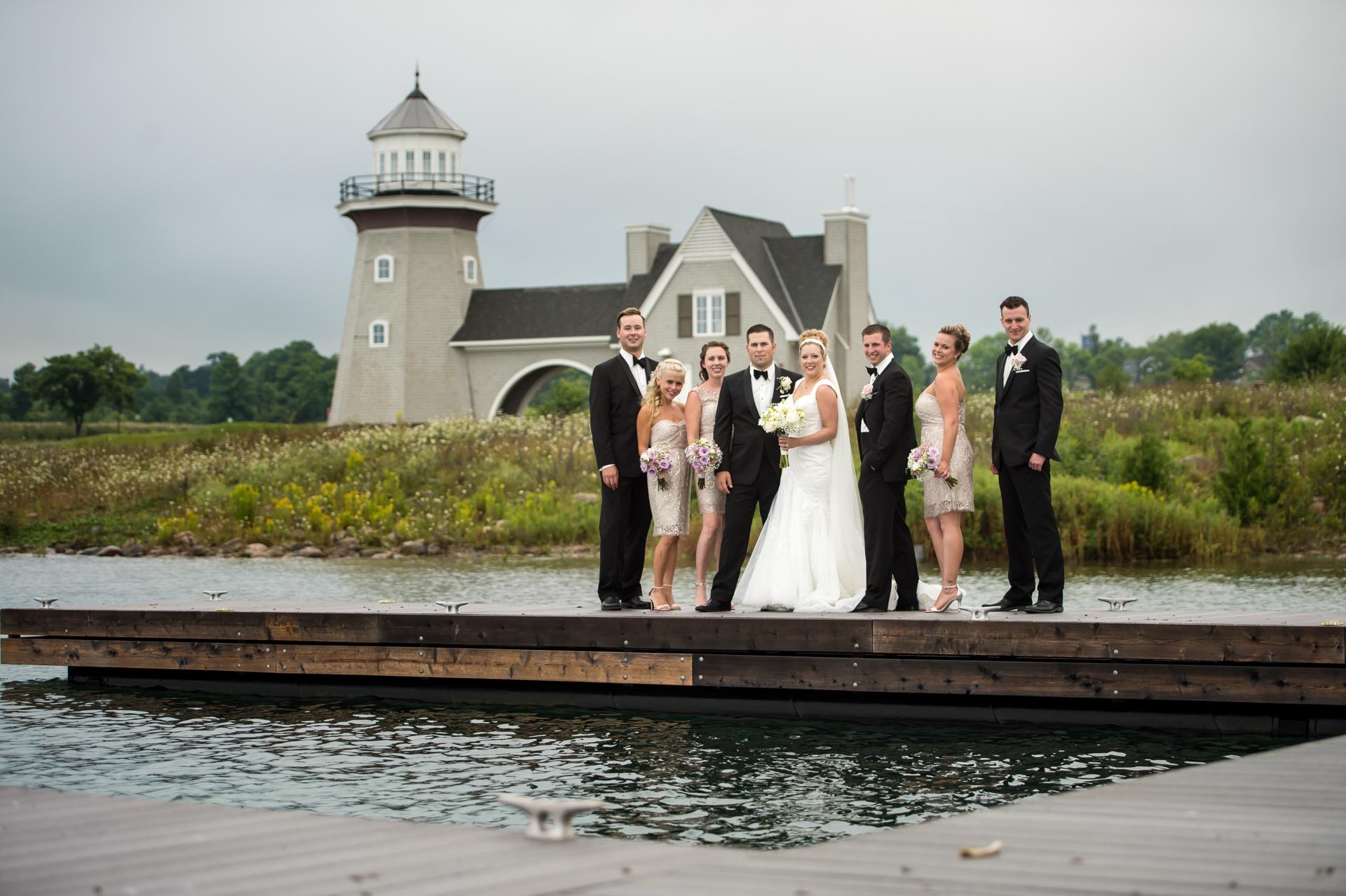 Kyle & Nikki | Cobble Beach Wedding | 017
