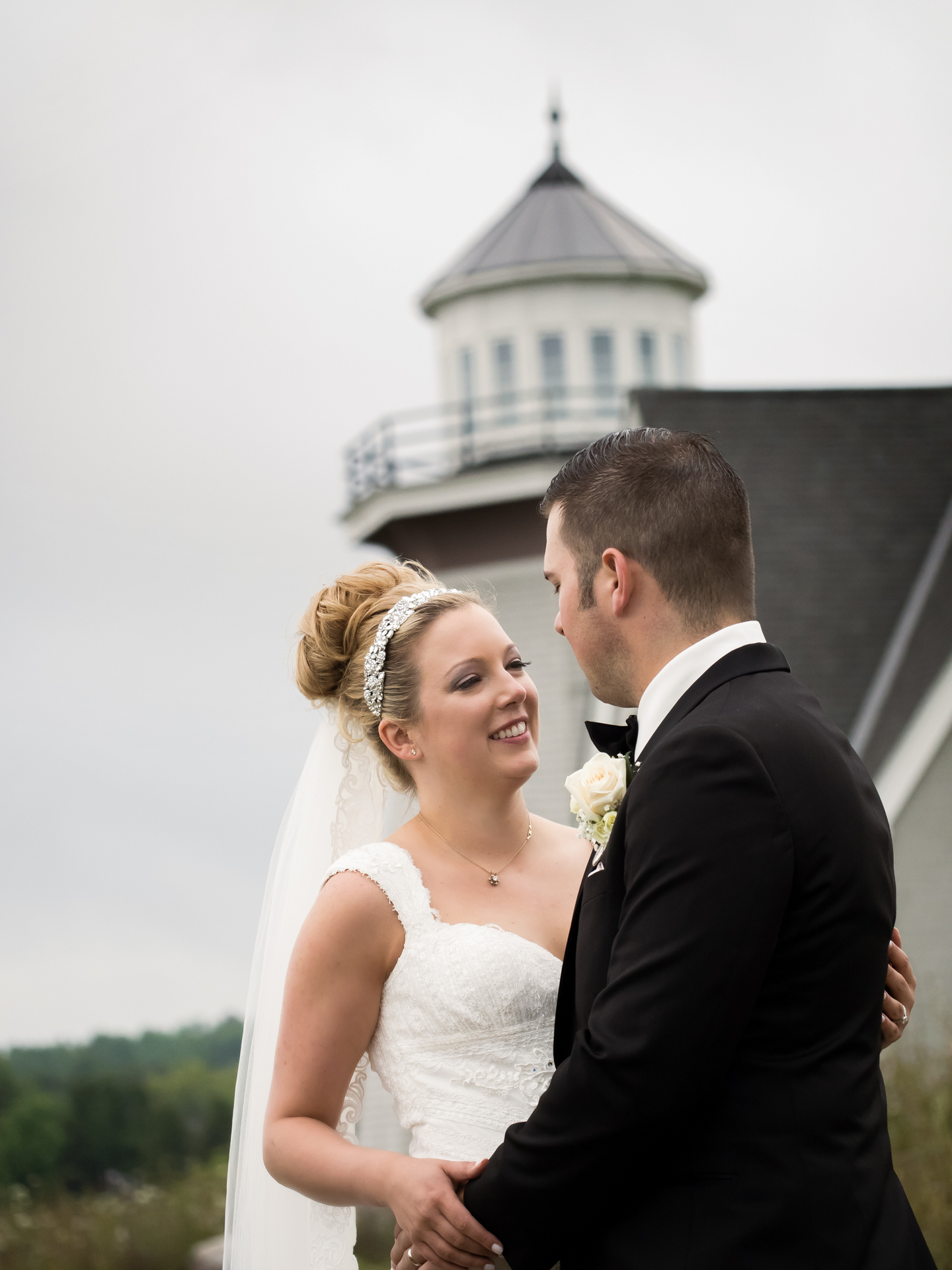 Kyle & Nikki | Cobble Beach Wedding | 018