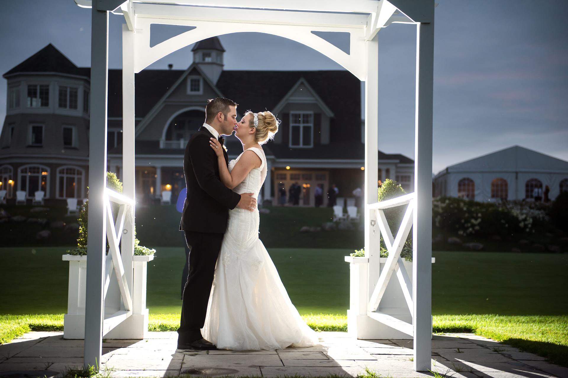 Kyle & Nikki | Cobble Beach Wedding | 022