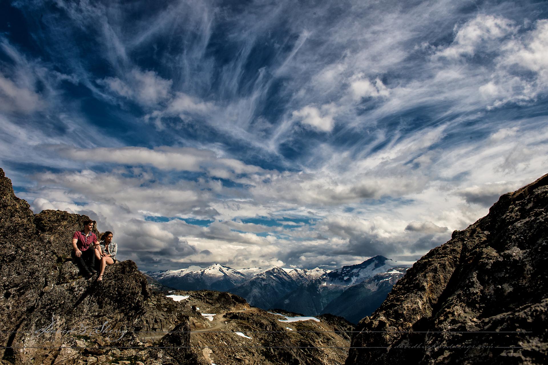 Whistler_Engagement_Mountain_Photos_04