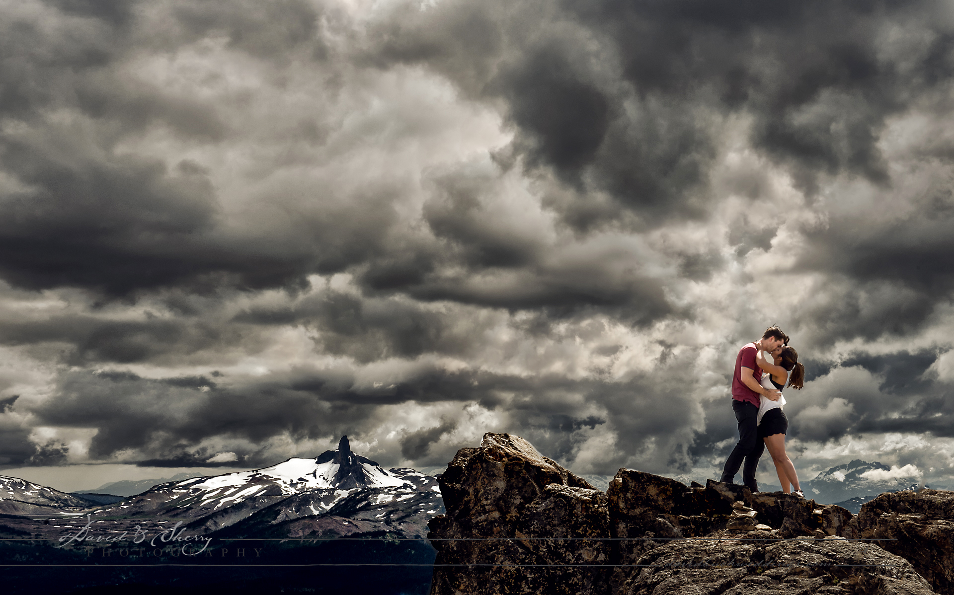 Whistler_Engagement_Wedding_Mountain_Photos_ (2)