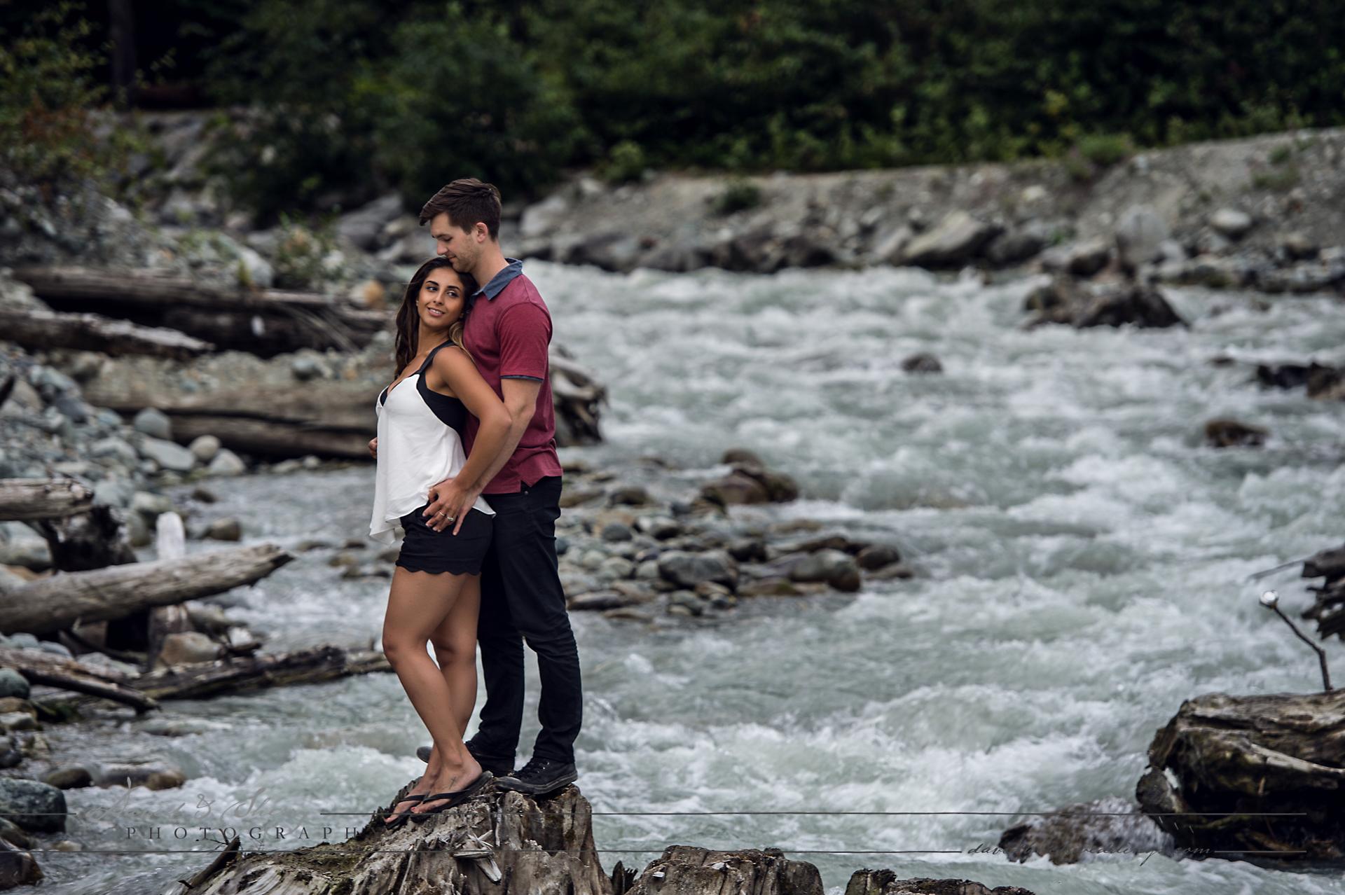 Whistler_Engagement_Wedding_Mountain_Photos_ (7)