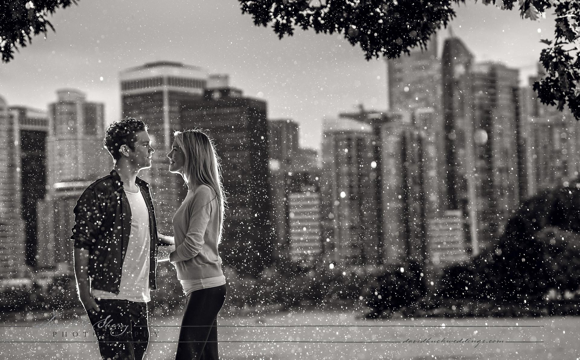 Vancouver_Pre_Wedding_Rainy_Day_Photos_ (1)