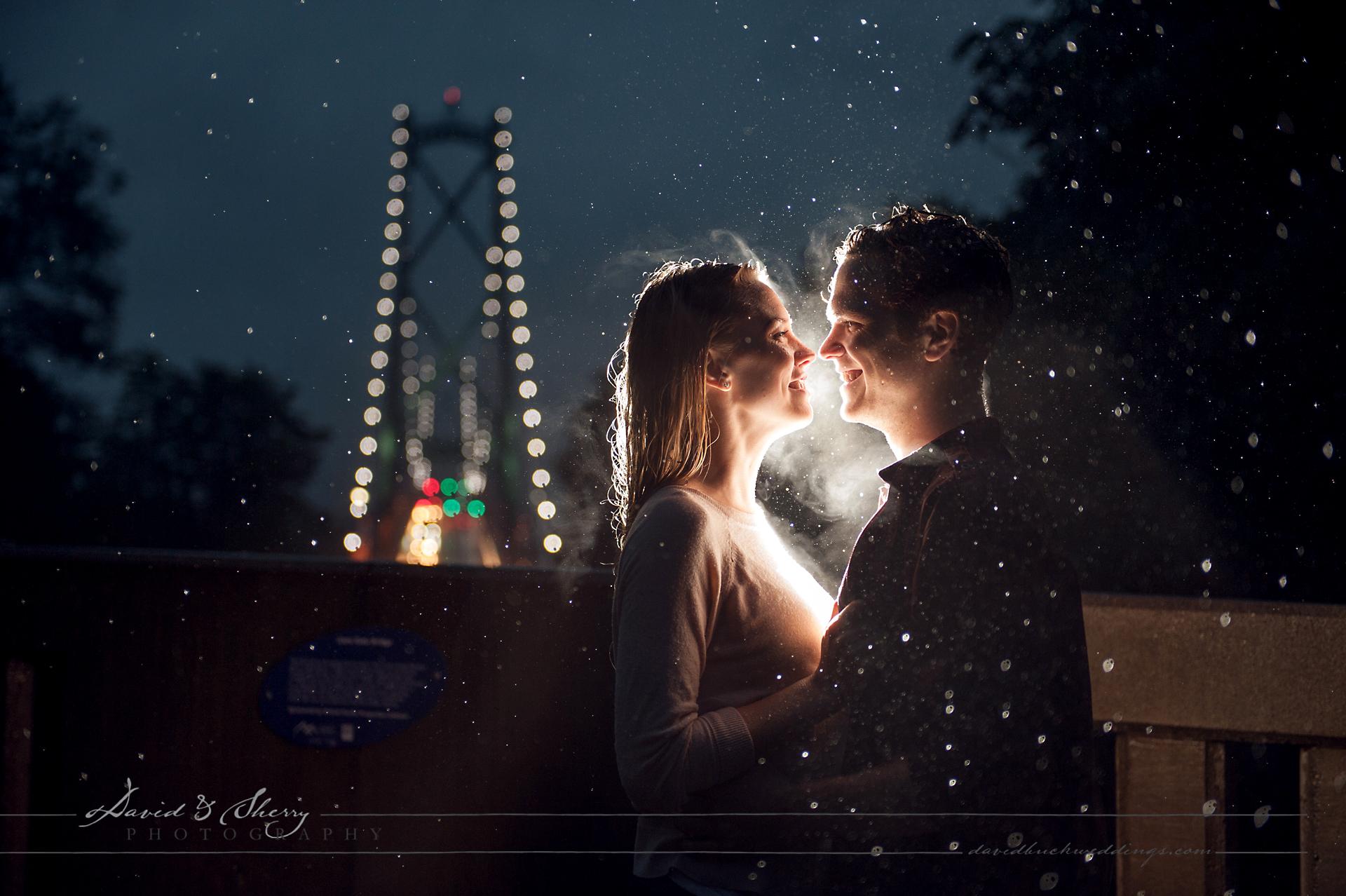 Vancouver_Pre_Wedding_Rainy_Day_Photos_ (16)