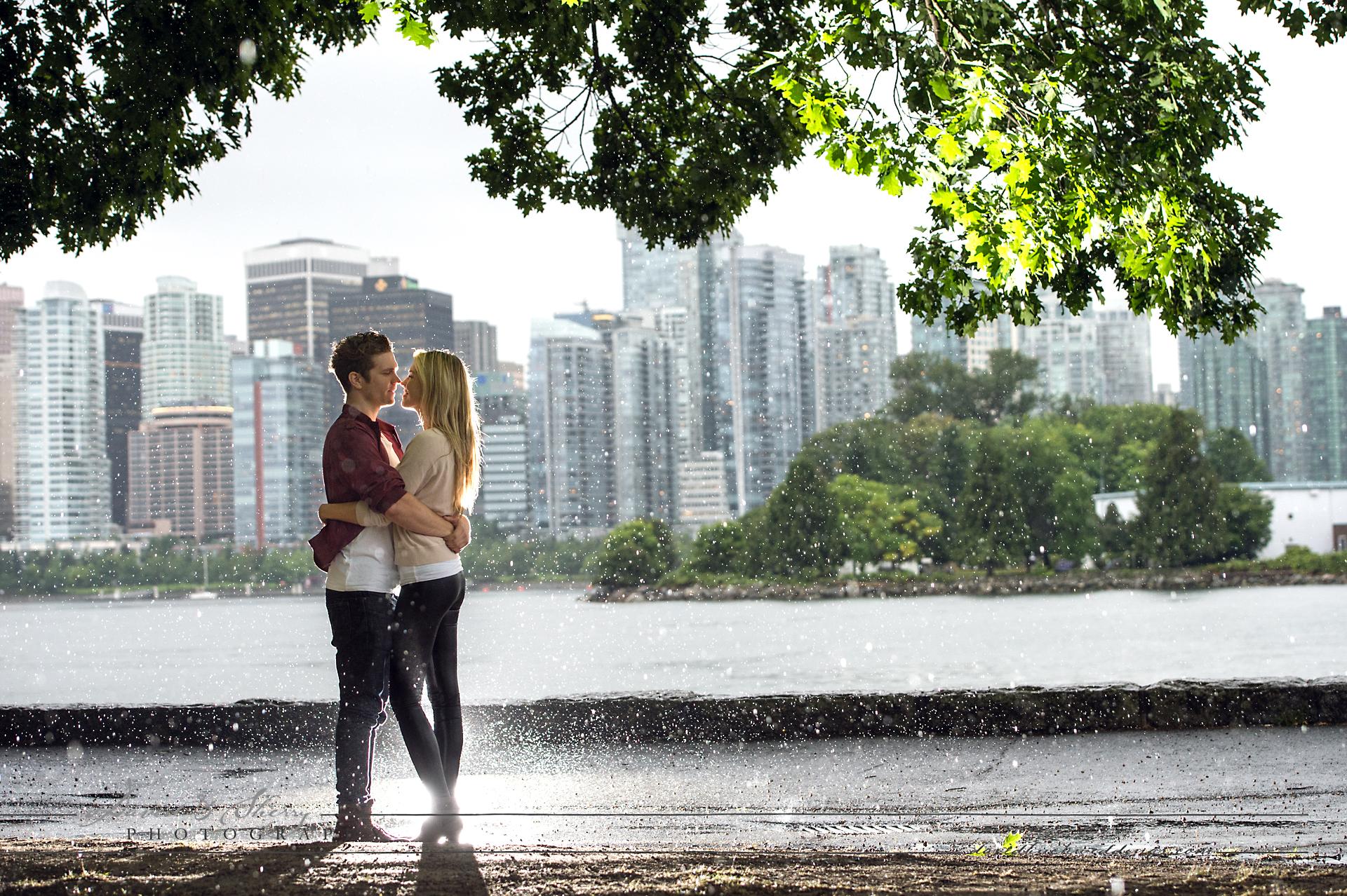 Vancouver_Pre_Wedding_Rainy_Day_Photos_ (2)